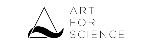 Art For Science