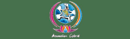 Association Gabriel