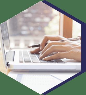 Services de transcription audio et vidéo