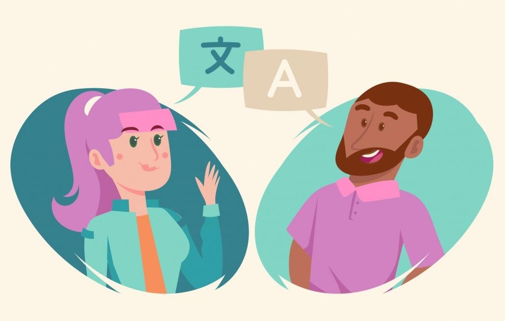 5 Qualities of a Quality Translator - ITC Translations